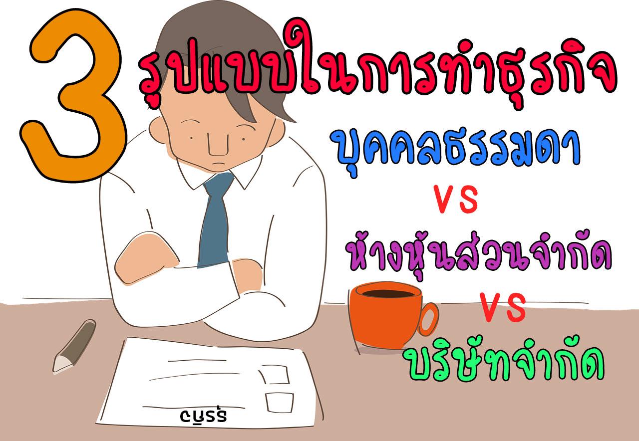 3-รูปแบบธุรกิจ-2