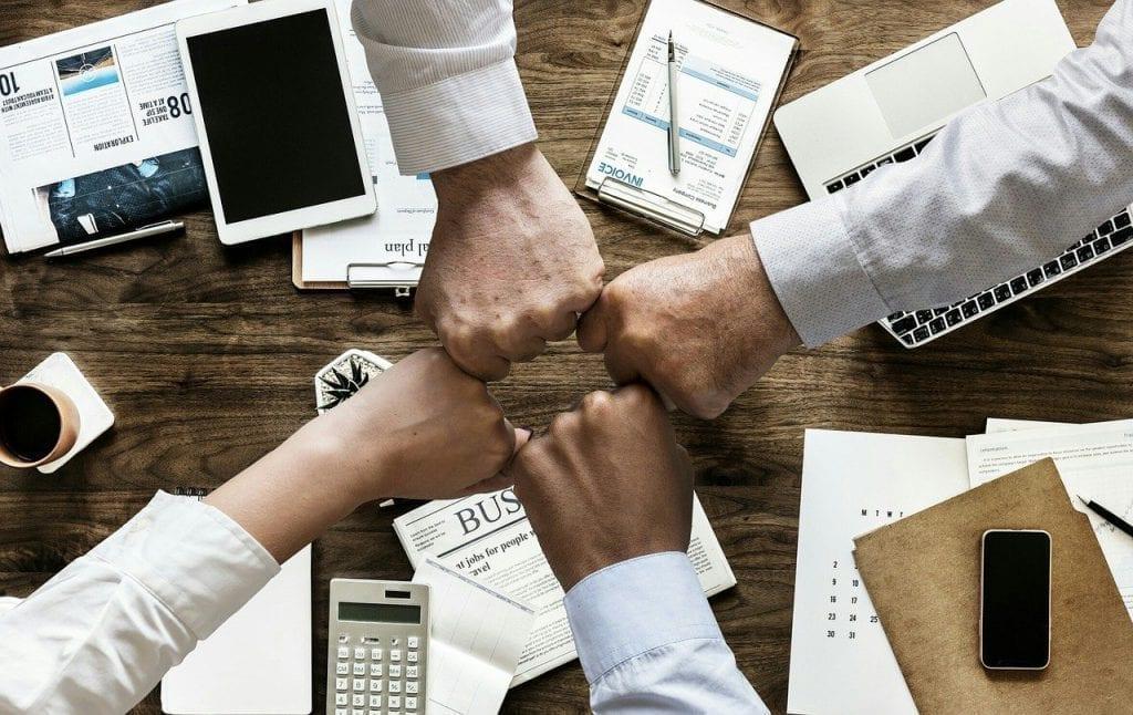 ความแตกต่างของรูปแบบธุรกิจ รับลงทะเบียนธุรกิจ