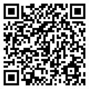 LINE ID: @greenproksp_บริษัท-กรีนโปร-เคเอสพี-คอนซัลติ้ง-จำกัด
