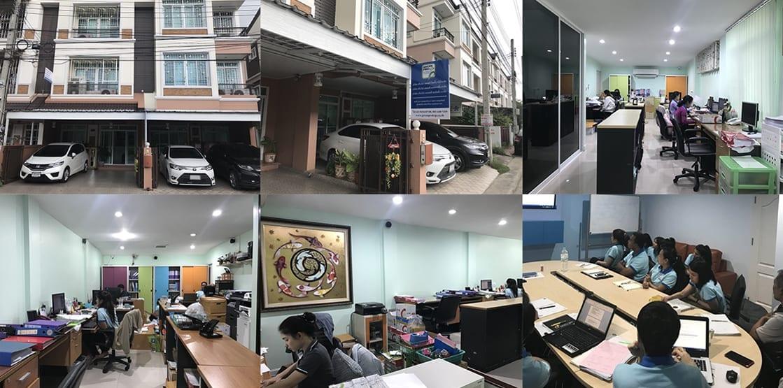 office_saimai_บริษัท-กรีนโปร-เคเอสพี-คอนซัลติ้ง-จำกัด.jpg